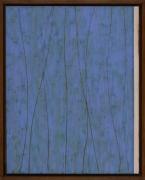 N.CAT. 1520