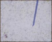 N.CAT. 1521