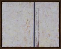 N.CAT. 1523
