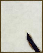 N.CAT. 1524