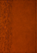N.CAT. 1554