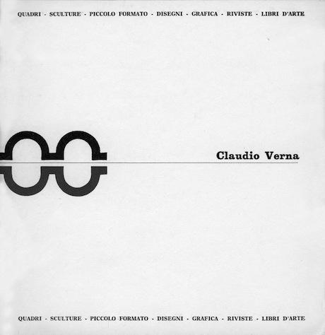 1968 - Cesare Vivaldi
