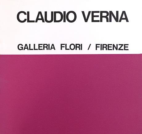 1968 - Marisa Volpi