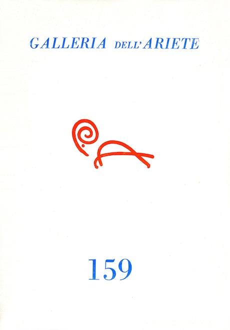1970 - Piero Dorazio