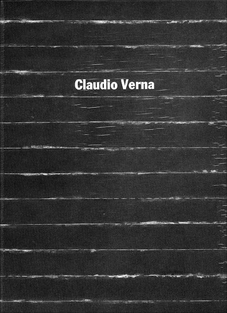 1975 - Giovanna Dalla Chiesa