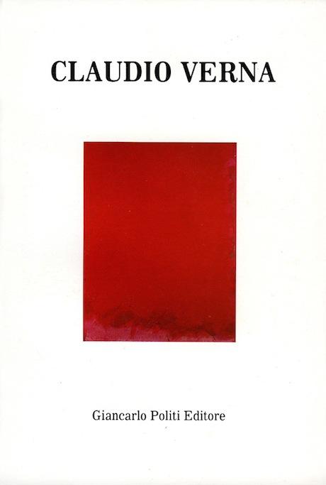 1979 - Maurizio Fagiolo