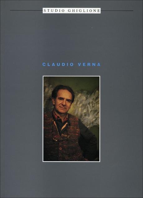 1987 - Filiberto Menna