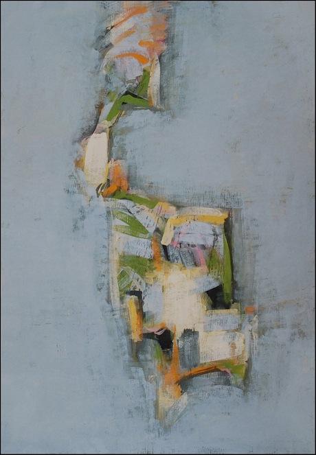 1997 - Marco Goldin