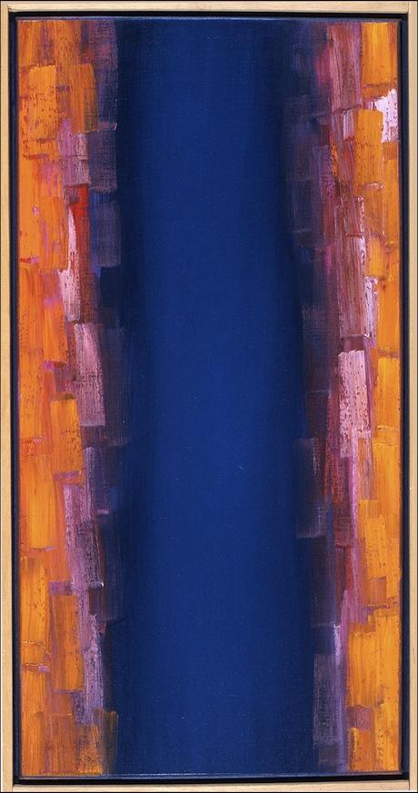 1998 - Giovanni Maria Accame