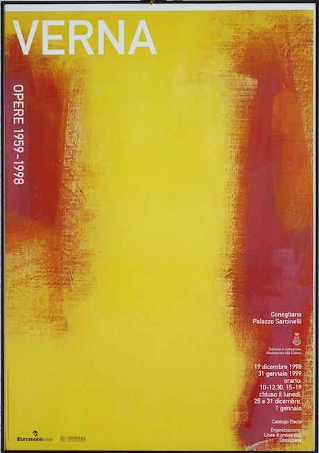 1998 - Marco Goldin