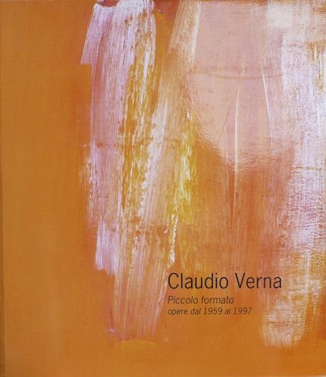 1998 - Mauro Panzera