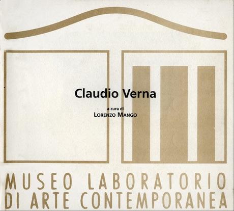 1999 - Lorenzo Mango